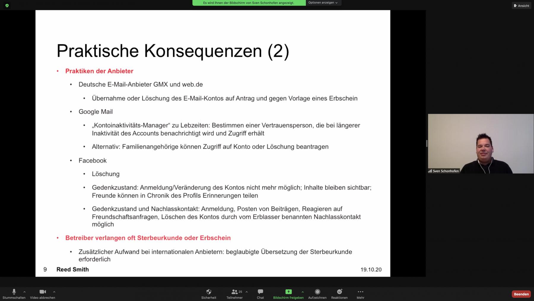 Bildschirmfoto-2020-10-19-um-17.18.25